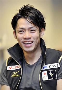 daisuke0001.jpg
