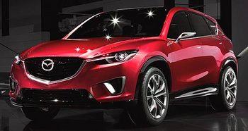2012-Mazda-CX-5.jpg
